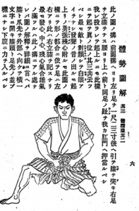 Tenjin Shin'yō-ryū
