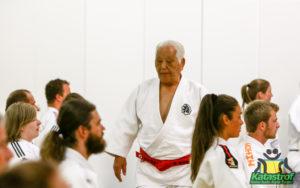Shiro Yamamoto