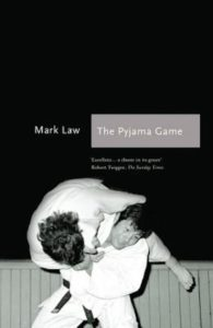 The Pyjama Game - Mark Law